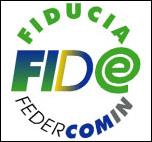 Il Marchio Fiducia Federcomin